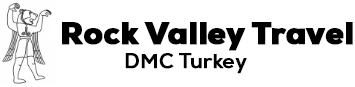 Rock Valley Travel DMC Turkey
